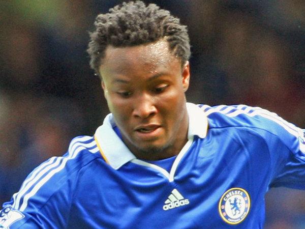 Chelsea : Mikel fait son mea culpa