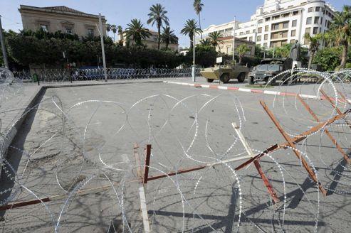 Les Français de Tunisie en veulent à Charlie Hebdo