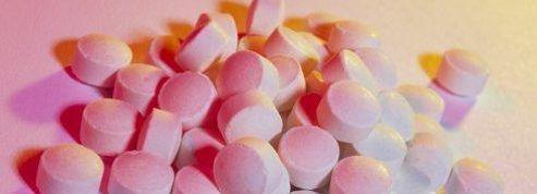 La chaîne Channel 4 fait tester l'ecstasy à un ex-député