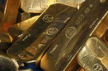 Trafic d'or portant sur plus de 150 millions de FCfa: De gros bonnets tombent