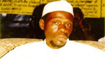 "Abdoul Aziz Kébé exprime son ""indignation"""