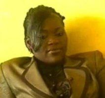 Revue de presse du vendredi 21 Septembre (Ndeye Fatou Ndiaye Ba)