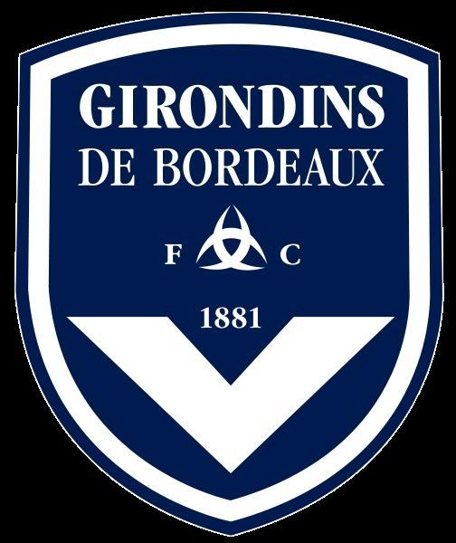Bordeaux veut garder la tête froide