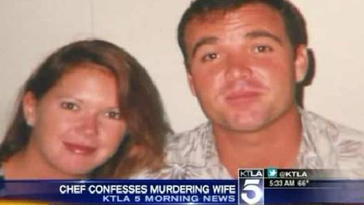 Un restaurateur tue sa femme et cuit sa dépouille