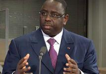 Pour la mise en application systématique des fondements d'un Etat fédéral à l'échelle continentale africaine