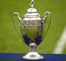 Coupe du Sénégal : HLM vs Renaissance de Dakar : Qui pour succéder au Casa Sport ?