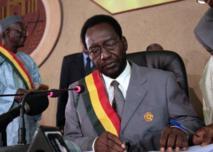 Mali : Les mouvements rebelles acceptent la main tendue du Président sous condition