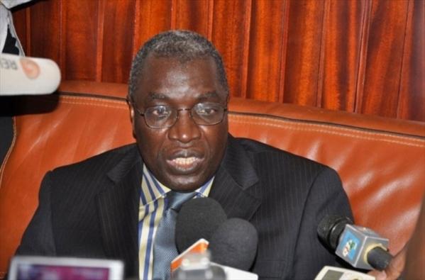 Accord entre Bamako et la Cédéao sur un déploiement de troupes au Mali (ministres)
