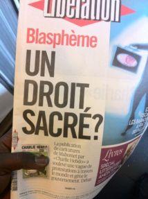 Extrémisme à l'occidental : la musulmanophobie !