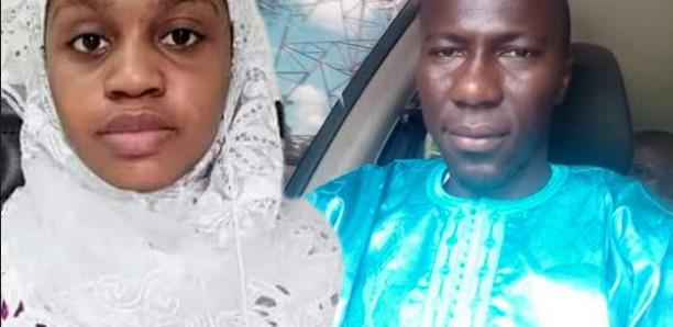 Tamba - Peur pour les meurtriers de Bineta Camara, Tamsir Sané et Ibou Diop