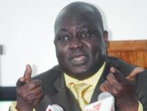 Le doyen des juges ordonne la saisie de tous les biens fonciers, immobiliers et bancaires de Ndongo Diaw