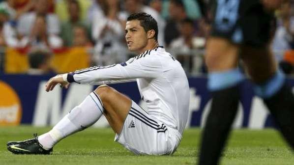 Real Madrid : la cause de la tristesse de Cristiano Ronaldo enfin connue ?