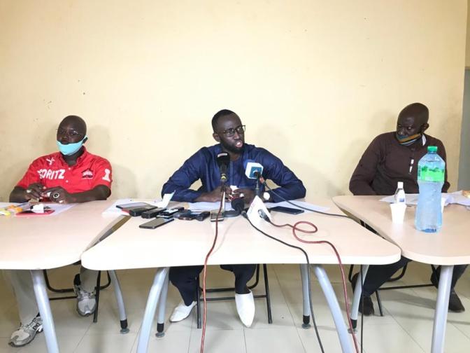 Foncier : un ambassadeur itinérant de Macky Sall crée un soulèvement à Kahone