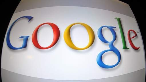 L'Iran bloque l'accès à Gmail