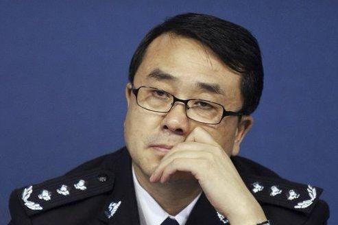 Un verdict clément pour le superflic de Bo Xilai