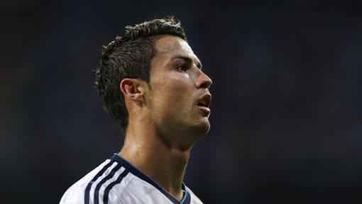 Le secret du malaise de Ronaldo enfin élucidé?
