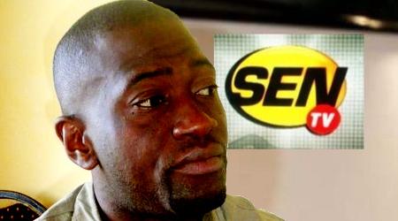 Revue de presse du mardi 25 septembre 2012 (Fabrice Nguéma)