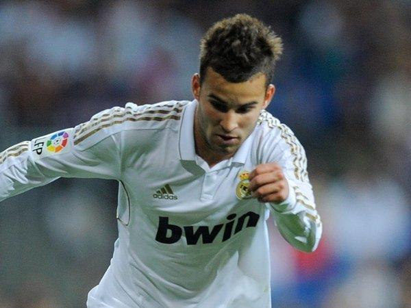 Real Madrid : Jesé, l'arme cachée de Mou ?
