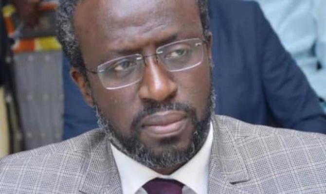 Covid -19: Malgré 25% de décès dans les réanimations, le Sénégal a 60% de guérisons