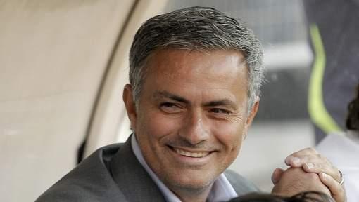 Le Real Madrid recherche la taupe de son vestiaire