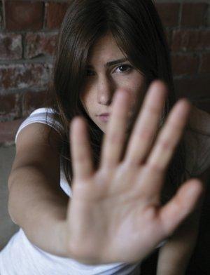 Egypte - Des femmes battues par leurs maris brisent le silence