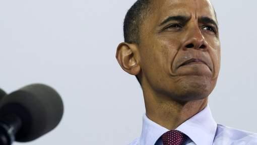 Obama va promettre d'empêcher l'Iran d'avoir l'arme nucléaire