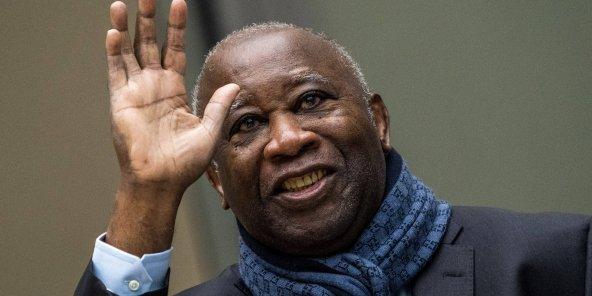 CPI : Gbagbo et Blé Goudé devront encore attendre pour être fixés sur leur sort