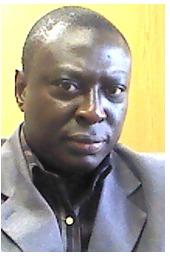 Un changement de paradigme : Macky Sall tend vers un observatoire des territoires du Sénégal