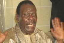 """Cheikh Béthio Thioune entendu par la gendarmerie: """"Je croyais que cette enquête est déjà terminée !"""""""