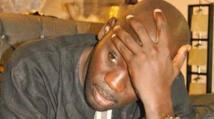 [Audio] Reconnu coupable de viol, Cheikh Yérim Seck condamné à 3 ans ferme