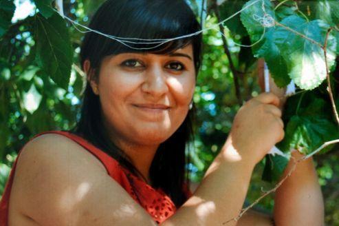 La Franco-Turque Sevil Sevimli devant la justice d'Ankara