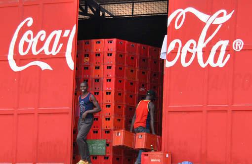 Les techniques de Coca au service de la lutte anti-SIDA en Afrique