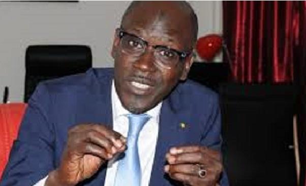 Rumeurs sur la santé de Macky Sall : «le Président n'est pas malade, pas de vacance du pouvoir, ni d'intérim prévu, », rassure Seydou Guèye