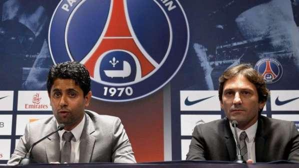 PSG : Al-Khelaïfi tacle ses détracteurs !