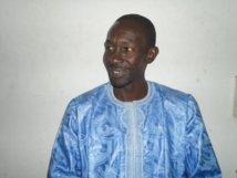 Non au cumul de fonctions (Dr Moustapha Lo)