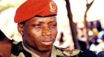 Coup d'Etat en Gambie ? : Echanges de tirs à Yundum, Yahya quitte son palais pour se réfugier à Kanilaï
