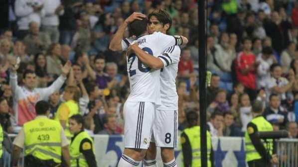 Real Madrid : Mourinho peut-il offrir une dernière chance à un Kaka retrouvé ?