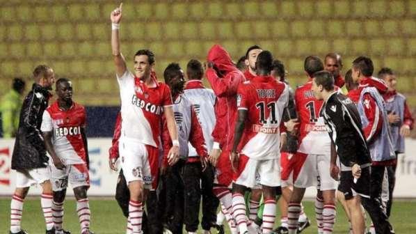 L'AS Monaco lance déjà un message à la Ligue 1