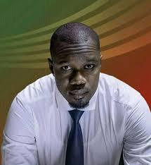 Satisfecit à Diouf Sarr - Ousmane Sonko se