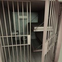 Evasion de la prison de Thiès : Le juge d'instruction n'a jamais signé un ordre d'extraction des trois détenus