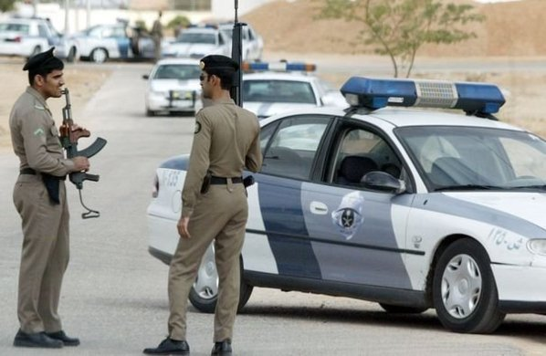 Arabie Saoudite : la police tue deux agitateurs chiites