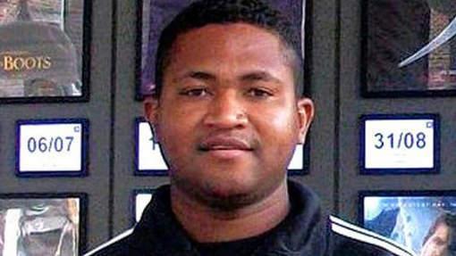 Le Malgache arrêté pour viols à Mons n'est pas le violeur de Namur