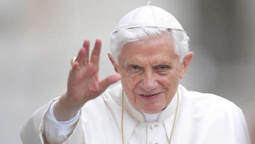 Le Vatican suspend un prêtre soupçonné d'abus aux USA