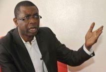 Youssou Ndour parrain des phases finales départementales de l'ODCAV de Tambacounda édition 2012.