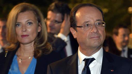 Les deux jours de Hollande à New York facturés 900.000 euros