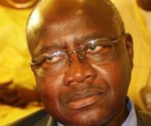 Le SAES demande l'audit d'Amadou Tidiane Bâ