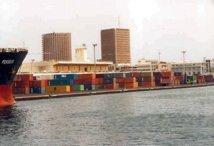 6 milliards de tonnes de marchandises transitent par le Port autonome de Dakar