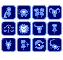 Horoscope du 28 sept