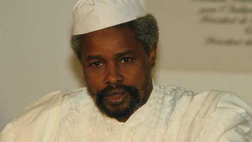 Hissène Habré a investi 16 milliards de F CFA au Sénégal