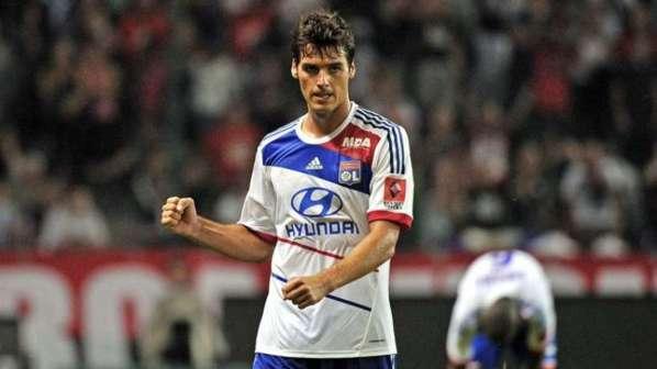 Combien coûtera la taxe Hollande aux stars de la Ligue 1 ?